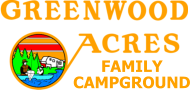 Greenwood Acres Family Campground