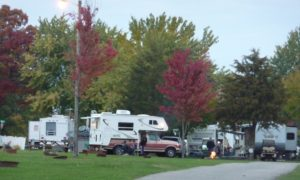 fall-camping-10-22-16
