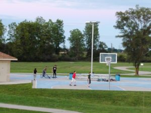 basketball-courts-in-use