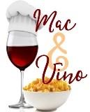 mac-vino-image-jpg-2018